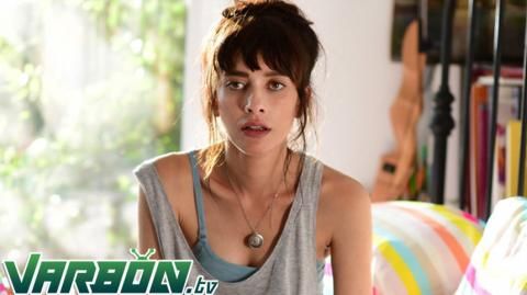 الحب الاول الحلقة 8 قصة عشق | مسلسل 4n1k حلقة 8 كاملة Super HD