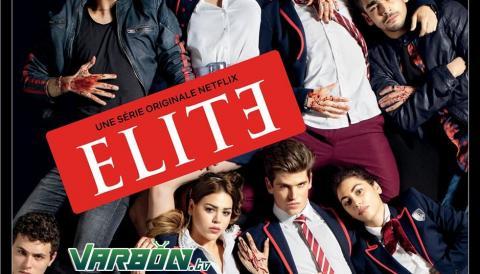 Élite الحلقة 1 مترجم | المسلسل الاسباني Elite النخبة حلقة 1 كاملة