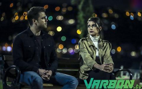 العهد الجزء الثالث الحلقة 5 قصة عشق | مسلسل العهد حلقة 55 مترجمة عربي Super HQ