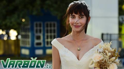 الحب الاول الحلقة 7 كاملة | مسلسل 4n1k حلقة 7 مترجمة Ultra TV