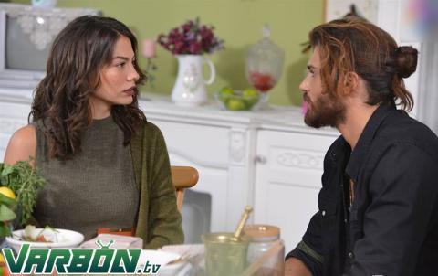 الطائر المبكر الحلقة 15 قصة عشق | مسلسل طائر الصباح 15 كاملة بالعربي Super HD
