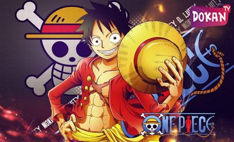 ون بيس الحلقة 930 مترجمة بالعربية One Piece 930 اون لاين دكان