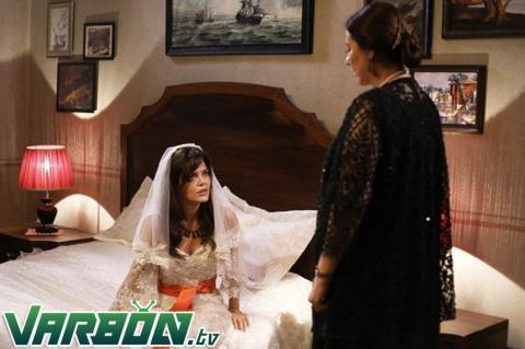 مسلسل كان ياما كان في تشوكوروفا الحلقة 4 كاملة مترجمة 7OB TV