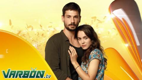الحب يجعلنا نبكي الحلقة 10 مترجمة مسلسل العشق المبكي 10 قصة عشق Hd دكان تي في